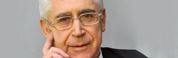 Безруков Владіслав Вікторович – директор інституту, завідувач лабораторії фізіології