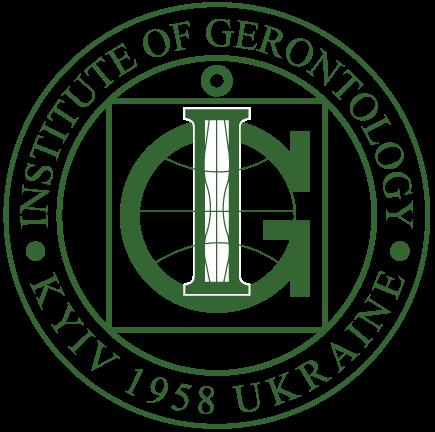 Інститут геронтології