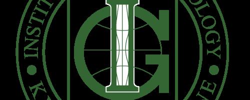 National Congress of gerontologists and geriatricians of Ukraine