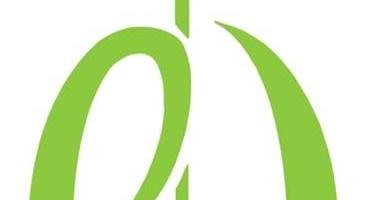11 квітня – Міжнародний день пацієнта з хворобою Паркінсона.
