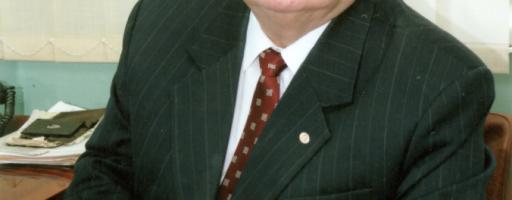 Науково-практична конференція, присвячена 90-річчю з дня народження проф. Ю.Г.Григорова
