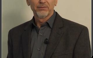 Олександр Михайлович Вайсерман (1957-2021)